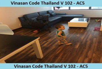 Services provide laminate flooring industry in Hanoi Vietnam