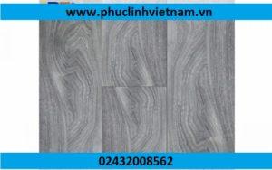 Sàn nhựa Hàn Quốc IB- 5044, báo giá sàn nhựa IB- 5044