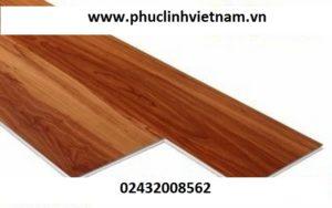 Sàn nhựa Hàn Quốc IB- 5045, báo giá sàn nhựa IB- 5045
