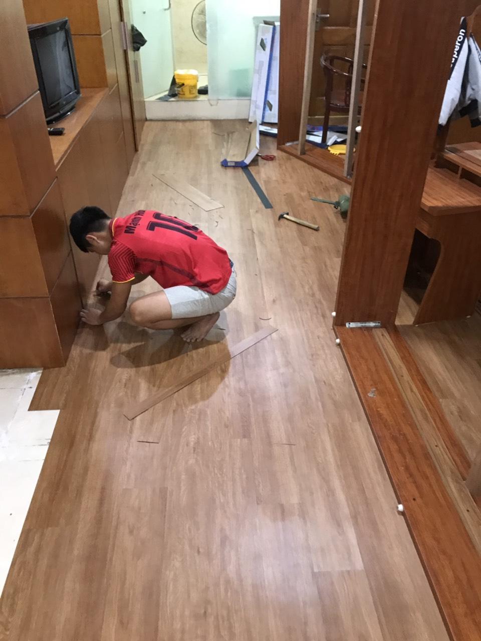 bảo hành sàn gỗ công nghiệp hà nội, thơ bảo hành sàn gỗ , dịch vụ bảo hành sàn gỗ hà nội