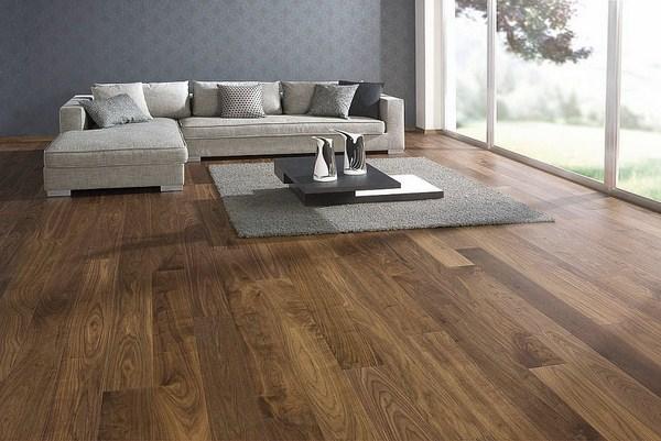 tư vấn sàn gỗ hà nội