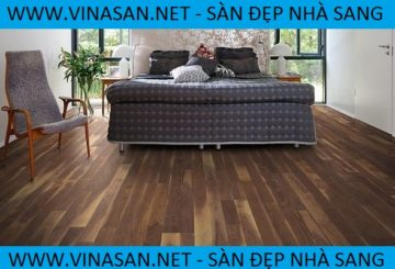 Báo giá sàn gỗ công nghiệp năm 2018 tại Hà Nội – Vinasan.net