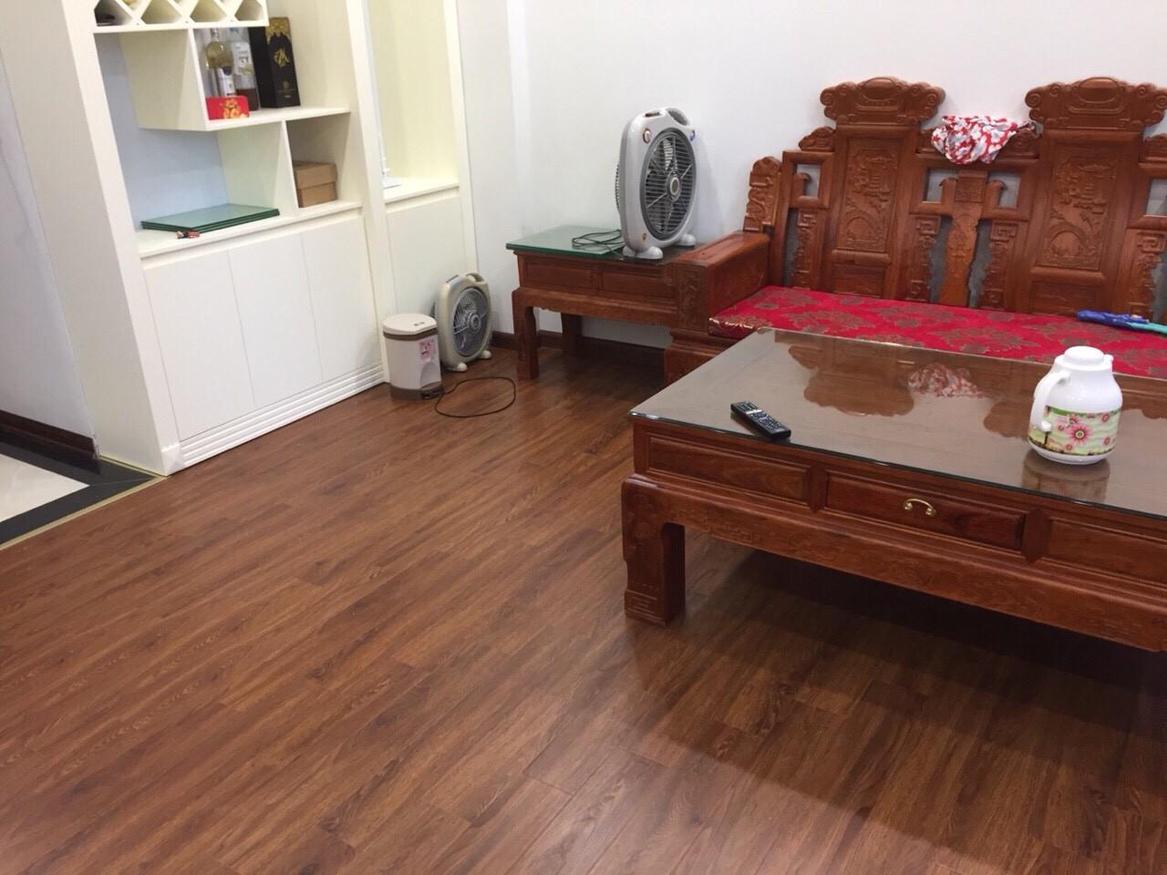 ván sàn gỗ Thái Lan cao cấp, báo giá sàn gỗ Thaixin, làm sàn gỗ tại hà nội,