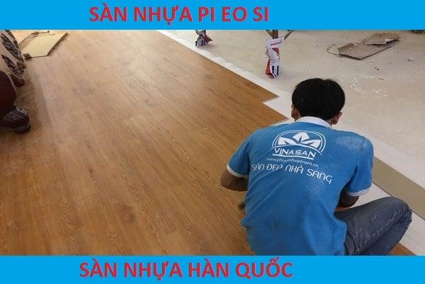 thi cong san nhua