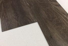 Sàn nhựa vân gỗ cao cấp mã IB1719 chính hãng- Báo giá;