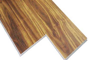 Ưu điểm của sàn nhựa vân gỗ- Lựa chọn sàn nhựa mã IB5032