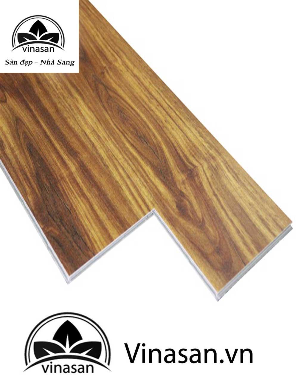 ưu điểm sàn nhựa vân gỗ