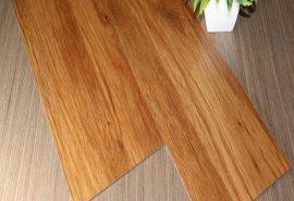 Lựa chọn sàn nhựa giá rẻ nhất mã IB1005 cho phòng khách;