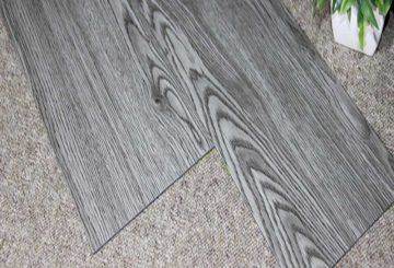Sàn nhựa vân gỗ IB1036 rẻ nhất Hà Nội- Thương hiệu Hàn Quốc