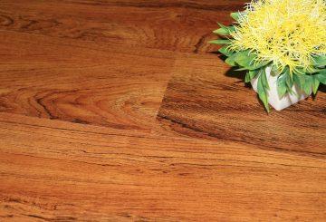 Mã sàn nhựa IB1298- Thi công sàn nhựa cao cấp giá rẻ