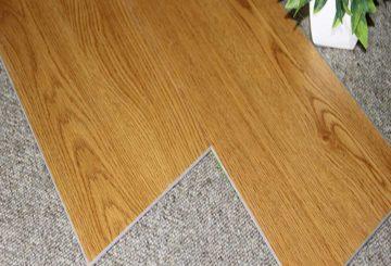 Tư vấn sàn nhựa vân gỗ mã IB5027- Sàn nhựa giá rẻ