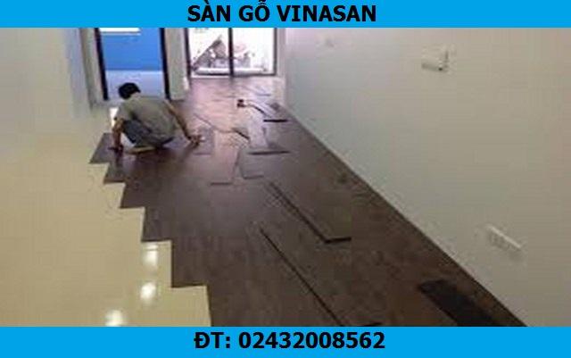 lắp đặt sàn gỗ tại hà nội, báo giá sàn gỗ công nghiệp, tư vấn mua sàn công nghiệp giá rẻ,
