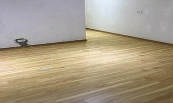 thi công sàn gỗ công nghiệp tại tây mỗ