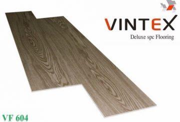 Sàn nhựa Vintex VF604 giá rẻ tại Hà Nội- Ưu nhược điểm