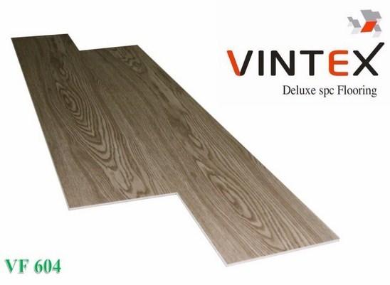 sàn nhựa giá rẻ VF604