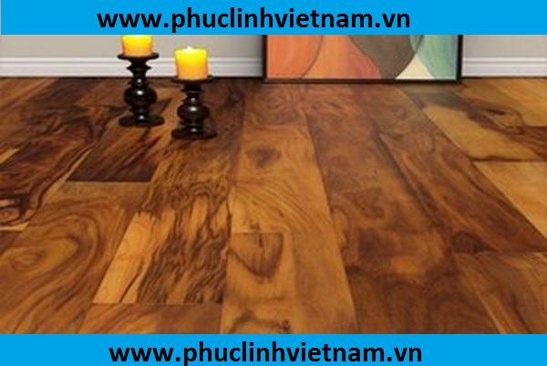 Cách lựa chọn sàn gỗ công nghiệp, tu vấn san go cong nghiep cao cap