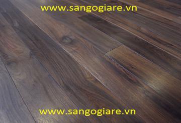 Sàn gỗ Hà Nội mua ở đâu? Gía sàn gỗ công nghiệp Hà Nội