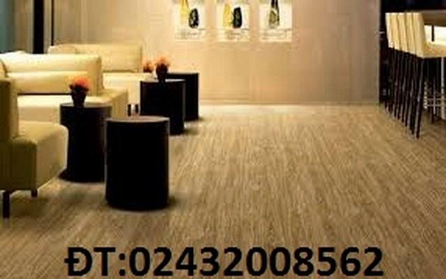 sàn nhựa pieosi giá rẻ, báo giá sàn nhựa giả gỗ, tư vấn sàn nhựa pieosi giá rẻ