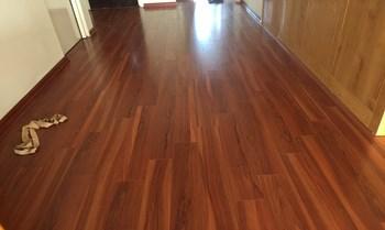 Sàn gỗ Hà Nội – Ván sàn gỗ cao cấp chịu nước, dịch vụ làm sàn giá rẻ
