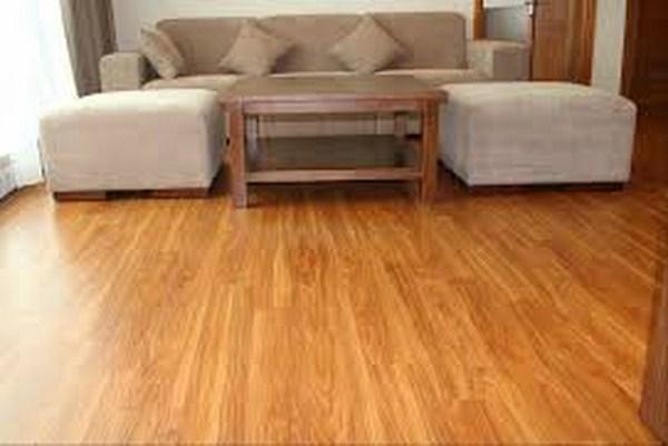 sàn gỗ wilson, sàn gỗ công nghiệp wilson