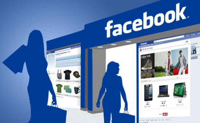 sangogiare facebook