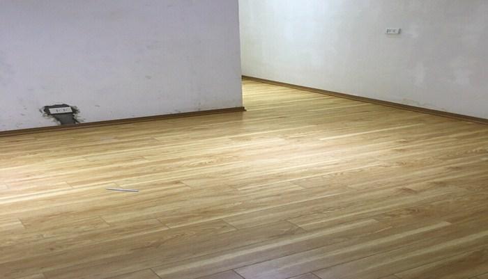 gỗ công nghiệp giá rẻ hải phòng, báo giá sàn gỗ thái lan,