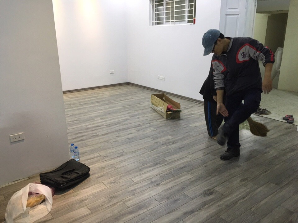 báo giá sàn gỗ malaysia, sàn gỗ đức giá rẻ,