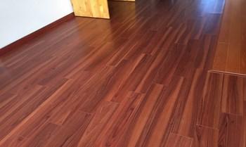 sàn gỗ công nghiệp Phúc Linh