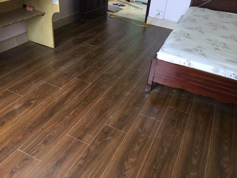 tư vấn chọn sàn gỗ giá rẻ