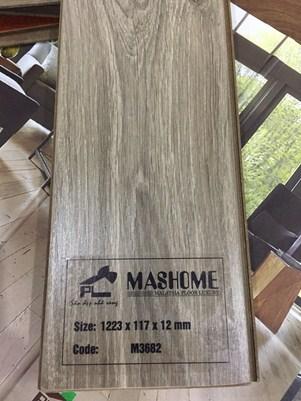 Báo giá sàn gỗ Mashome MH3682- Đặc tính sàn gỗ