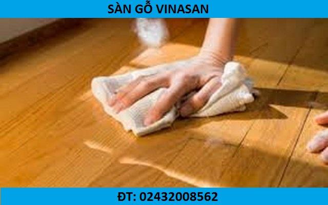 hướng dẫn bảo quản sử dụng sàn gỗ đúng cách, bảo quản sàn gỗ công nghiệp mashome,
