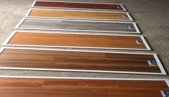 mẫu sàn nhựa Pieosi, sàn nhựa pieosi cao cấp, sàn nhựa hèm khóa giá rẻ pieosi,