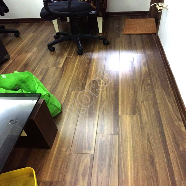nền gỗ bn121