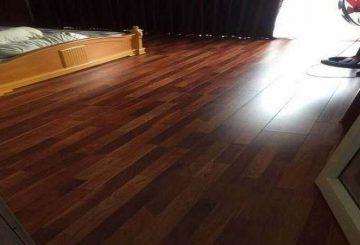 Cách lựa chọn sàn gỗ công nghiệp tốt nhất