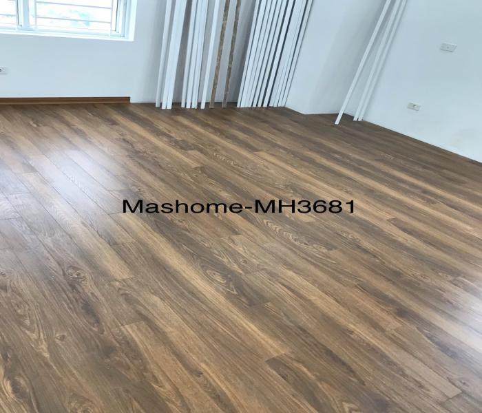 thi công sàn gỗ mashome mh3681, báo giá thi công sàn gỗ malaysia,