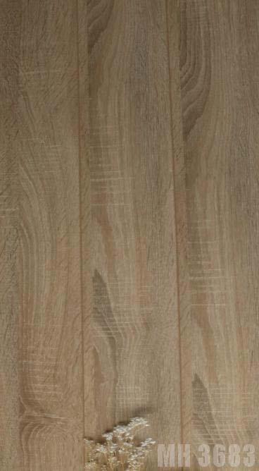 mẫu sàn gỗ mashome mh3683,