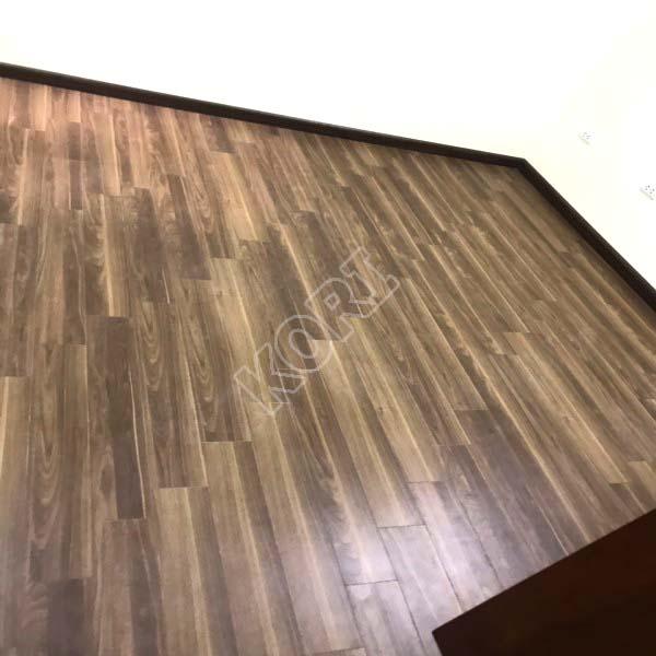nền gỗ vinasan bn121