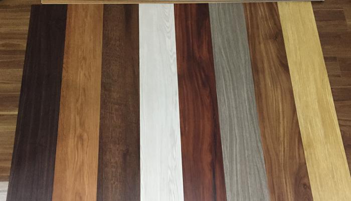 sàn nhựa hàn quốc cao cấp giá rẻ, thanh lý sàn nhựa giả gỗ nhập khẩu hàn quốc, đại lý sàn nhựa vân giả gỗ,