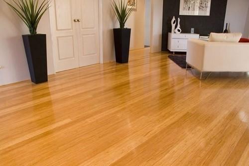 sàn gỗ chỉ từ 200k