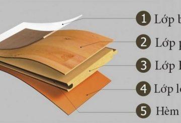 Nơi mua sàn gỗ giá rẻ chính hãng, chất lượng- sangogiare.vn
