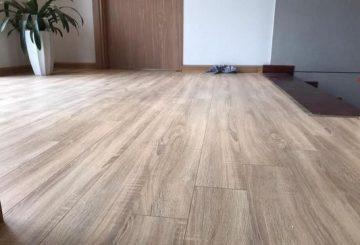 Những loại sàn gỗ được tin dùng nhiều nhất hiện nay- sangogiare.vn