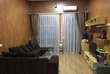 5 ứng dụng của sàn gỗ trong trang trí nội thất- sangogiare.vn
