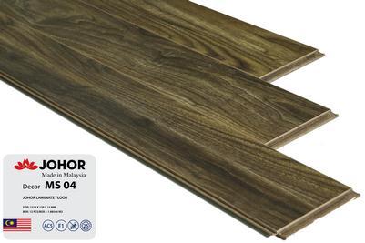 cấu tạo sàn gỗ johor, báo giá sàn gỗ nhập khẩu malaysia,