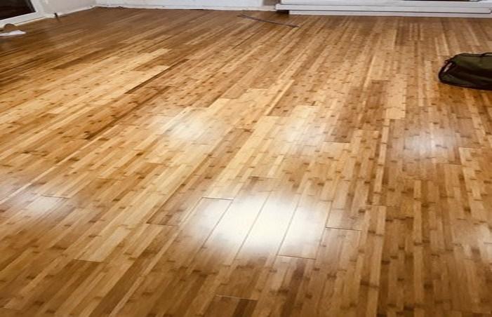 cách lựa chọn sàn gỗ năm 2020