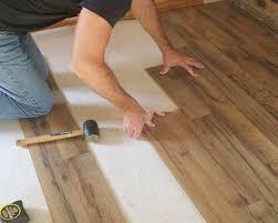thợ sửa sàn gỗ tại hà nội, nhận sửa chữa sàn gỗ công nghiệp,