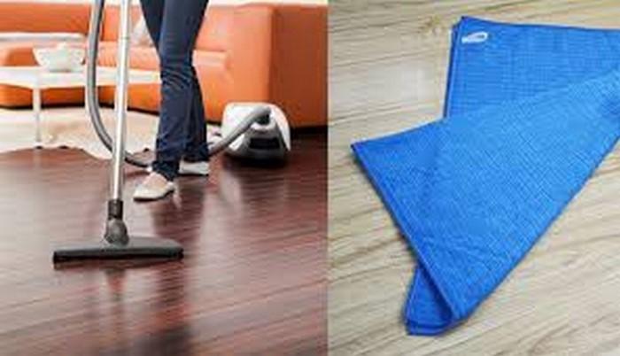 vệ sinh sàn nhựa vân gỗ, cách bảo quản sàn nhựa dán keo hà nội,