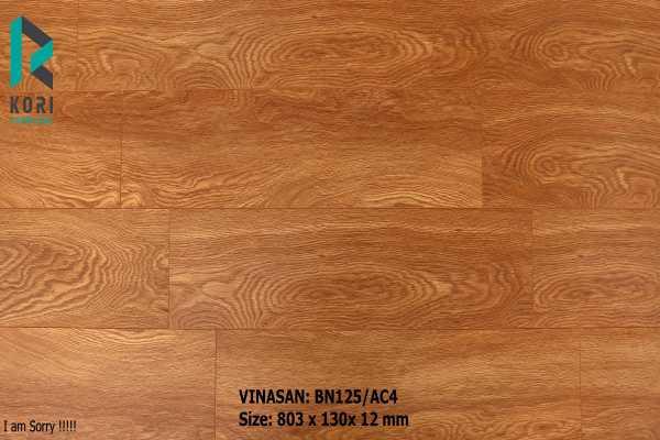 mẫu sàn gỗ công nghiệp hà nam, ưu điểm sàn gỗ công nghiệp tại hà nam, báo giá sàn gỗ công nghiệp,