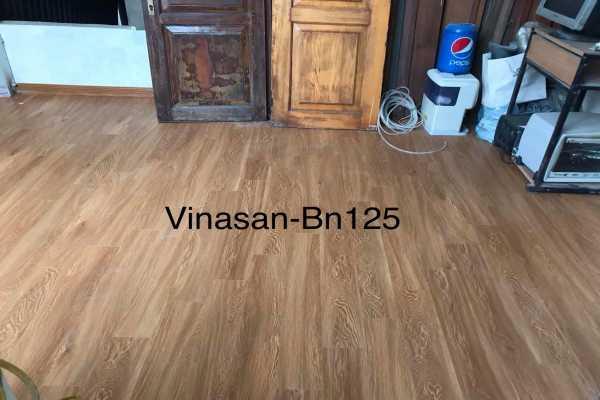 mẫu sàn gỗ công nghiệp tại hà nam, báo giá thi công sàn gỗ công nghiệp, sàn gỗ công nghiệp tại hà nam giá rẻ