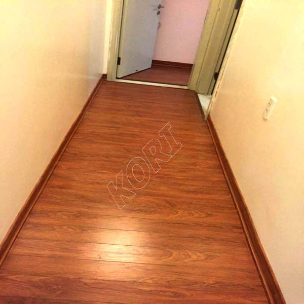 cách lựa chọn sàn gỗ cho người mệnh thổ