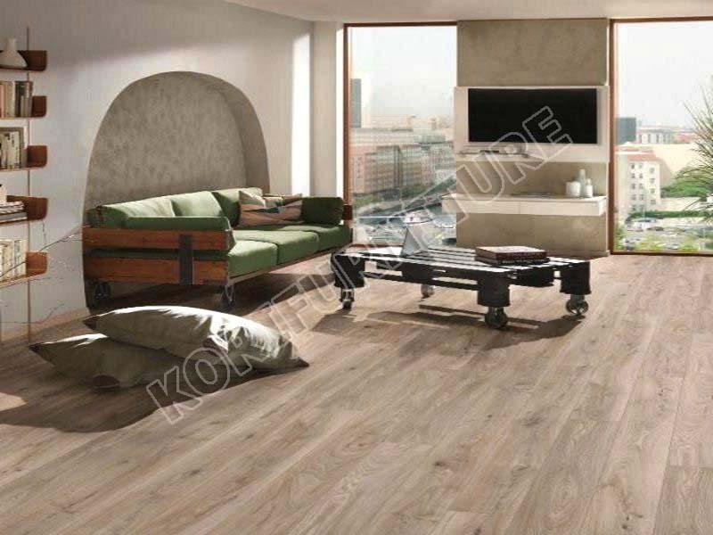 sàn gỗ công nghiệp cho người mệnh thủy